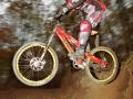 MTB_downhill