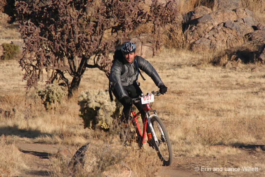 24_hour_mountain_bike_races