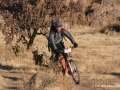 24_hour_mountain_bike_races
