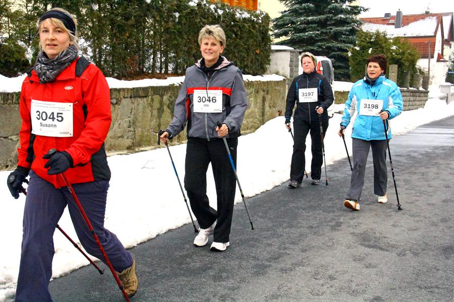 NordicWalking2