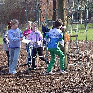 OrienteeringAtSchools_4