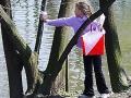 OrienteeringAtSchools_3