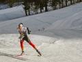 DM_Ski-OL_Garmisch