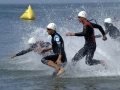 Triathlon,_swimming_wikimedia